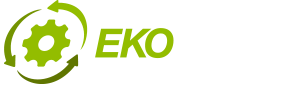 EkoDily.cz